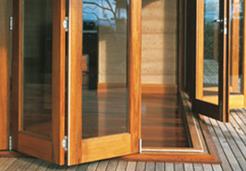 bespoke-bifold-entrance-doors