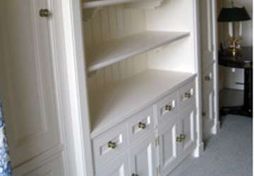 bespoke-shelving-unit