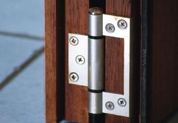 bifold-doors-hinge
