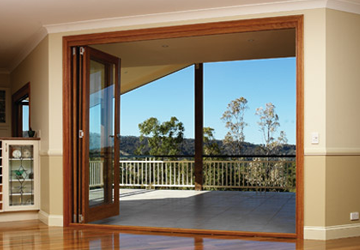 bifold-doors-view