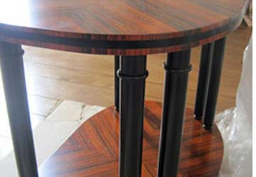 small-wooden-bespoke-table